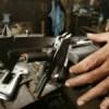 Нижегородца осудят за незаконное изготовление и хранение оружия