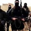400 «приволжан» подались в ряды ИГИЛ