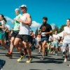 Участник нижегородского полумарафона умер за 400м до финиша