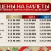 Почем чемпионат мира для нижегородцев?