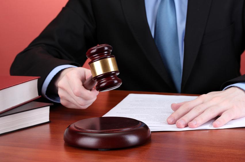 как выиграть дело в суде в отношении банка
